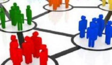 Macro regiones hoy: un obstáculo a la descentralización