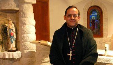 Mendoza: Un cura fue suspendido tras agredir físicamente a un Obispo