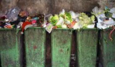 Menos embalajes y adornos reciclados: recomendaciones para unas Navidades más sostenibles
