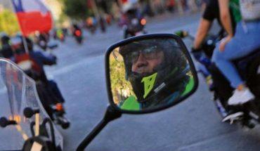 Motociclistas deberán sortear 16 pruebas en pista para sacar licencia