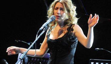 Músicos ofrecerán un especial de Navidad: será en simultáneo por los medios públicos