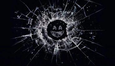"""Netflix: el creador de """"Black Mirror"""" prepara un falso documental sobre el 2020"""