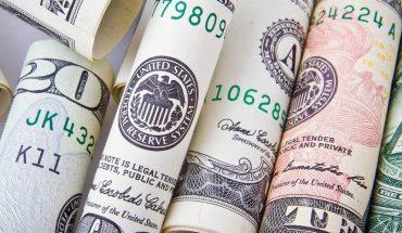 Precio del dólar en México hoy 30 de diciembre de 2020