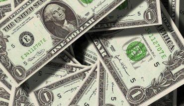 Precio del dólar hoy martes 8 de diciembre 2020 en México