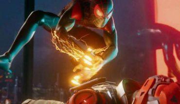 """Productora de """"Spider-Man: Miles Morales"""": """"Sentimos mucha presión de la enorme cantidad de fanáticos de Marvel, PlayStation y Spider-Man"""""""