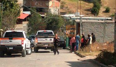 Quitan la vida a una mujer en la colonia Buenos Aires de Morelia, Michoacán