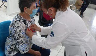 Realiza El Rosario campaña en Día Mundial de la Lucha contra el SIDA