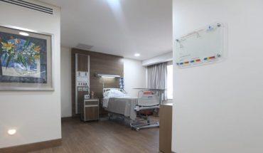 Reconoce Centro Médico Dalinde apoyo y confianza a sus socios