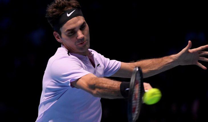 Roger Federer no jugará el Abierto de Australia y se posterga su vuelta