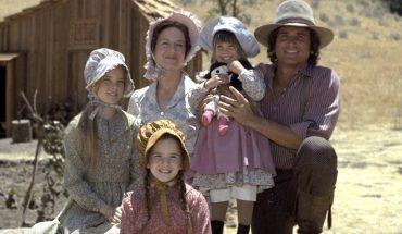 """Se viene una nueva versión de """"La familia Ingalls"""", a 40 años de la serie"""