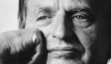 Senado aprueba por unanimidad y despacha ley que autoriza creación de monumento a líder socialdemócrata Olof Palme en Chile