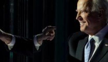 Trump oficialmente derrotado: Colegio Electoral certifica que Joe Biden es el nuevo Presidente de Estados Unidos