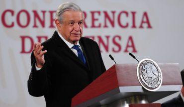 Va por México busca quitar dinero a los pobres: AMLO