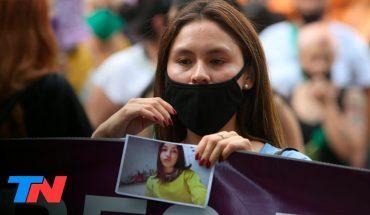 Caso Florencia Romano: el llamado al 911 que pudo haber evitado el femicidio