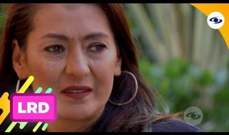 La Red: La Red rinde un especial homenaje a María Eugenia Parra -Caracol Televisión