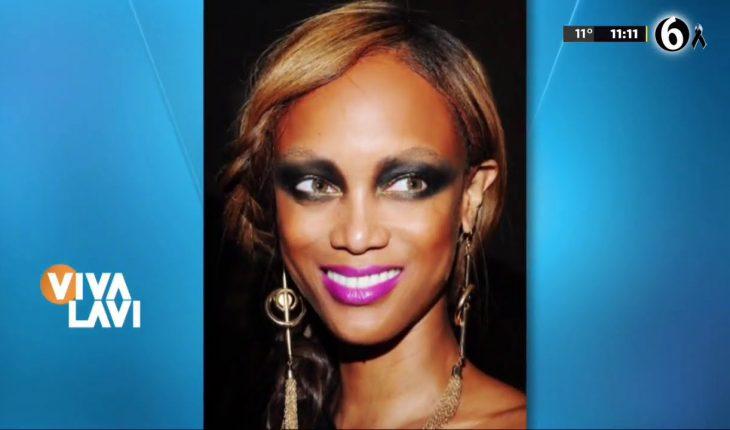 Los peores maquillajes de las famosas   Vivalavi