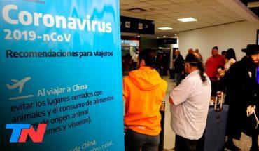 Vacaciones 2021 | ¿Cuáles son los requisitos para ingresar a la Argentina desde el extranjero?