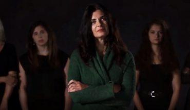 Videos: Actrices Argentinas ponen el cuerpo a testimonios reales sobre aborto