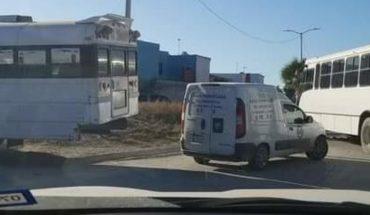 se registran enfrentamientos y persecuciones en Reynosa