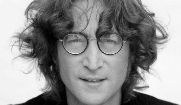 40th birthday of rock's most tragic night: the assassination of John Lennon