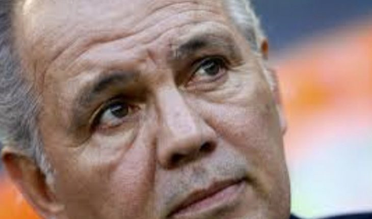 Alejandro Sabella's most iconic phrases to remember his greatness