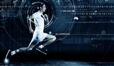 Can Big Data mark the fate of a team or sport?