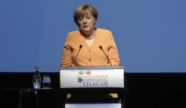 Coronavirus: Germany expands partial confinement until January 10
