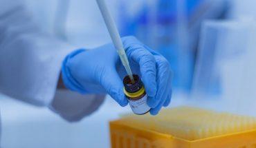 Coronavirus Mexico: Latest news on December 6