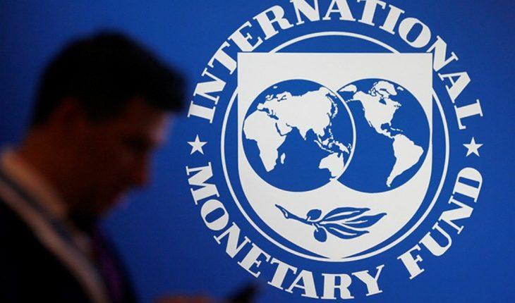 Debt: Argentina-IMF negotiations continue in Washington