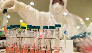 December 27: International Epidemic Preparedness Day