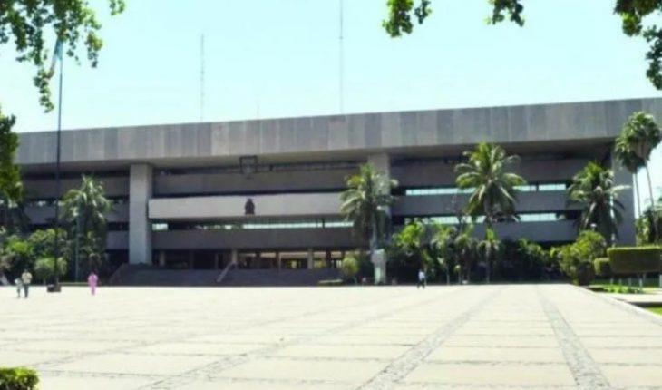 Designation of Rocha Moya in Morena provokes reactions