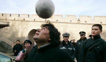 Diego Maradona's autopsy detected no drug and alcohol presence
