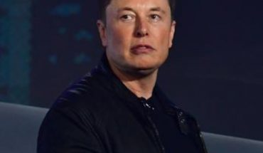 Dogecoin value rises after Elon Musk's controversial tweet