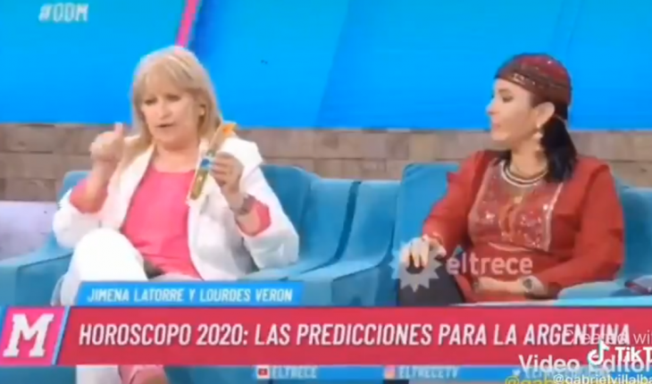 """""""Good year to travel"""": Failed predictions about 2020 from two astrologers"""