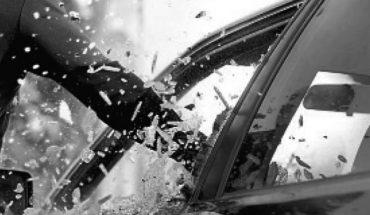 En Uruapan, obtiene FGE vinculación a proceso contra presunto responsable de robo de vehículo