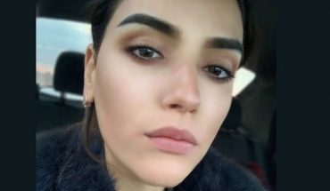 Influencer drug addict murders her mom and in trial greets the camera feeling famous
