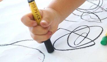 Learn at Home II Preschool December 3