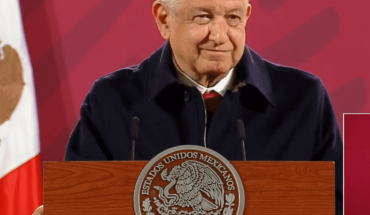 Let's see if they want circuses with animals or not: AMLO