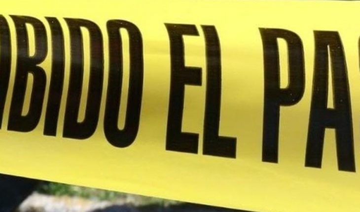 Linchan and burn two suspected killers alive in Chiapas