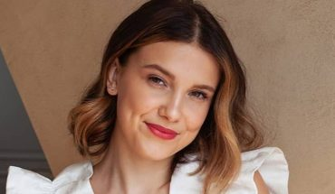 Millie Bobby Brown on Avengers' new directors project