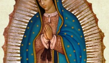 Our Lady of Guadalupe Day knows its curiosities