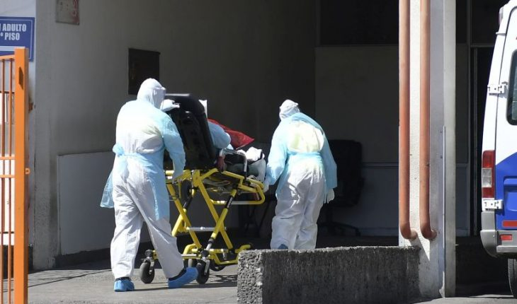 PAHO said Covid-19 vaccine for Latin America is nearby but warned that the pandemic continues