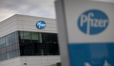Pfizer to send 1.6 million doses in first quarter 2021 to Chile