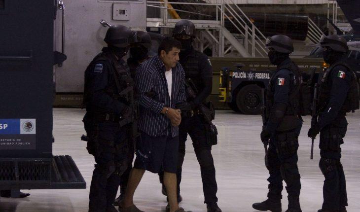 Policemen involved in the murder of Humberto Moreira's son free policemen involved in moreira's son murder