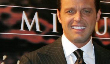 Reveal the secret Luis Miguel used to conquer women