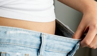 Spanish laboratory predicts obesity with animal method