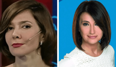 The Pass of the Year: Maria Laura Santillán to Telefe and Cristina Peréz al Thirteen?