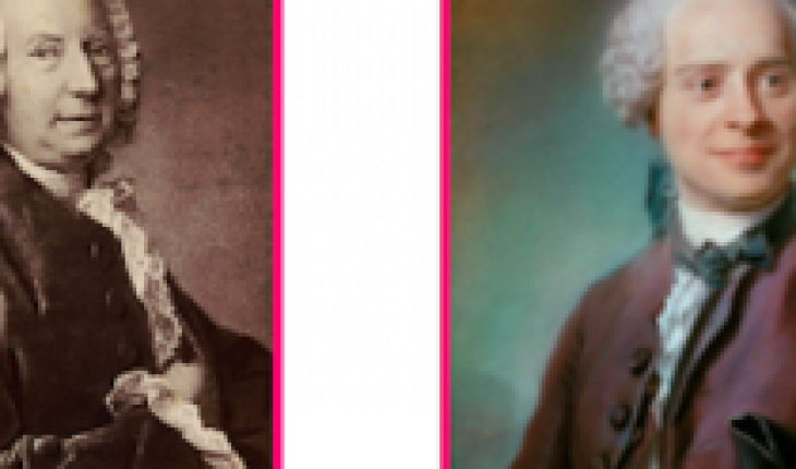 The day Bernoulli and d'Alembert fought over the mathematical model of a pandemic