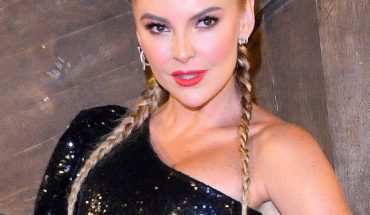 The loving messages Marjorie de Sousa received from Julian Gil