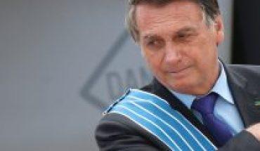 The political-economic storm that stalks Jair Bolsonaro in Brazil